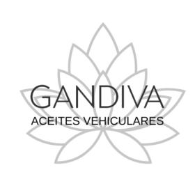 ACEITES VEHICULARES